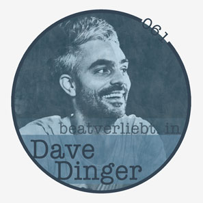 61_Dave-Dinger_hp