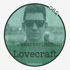62_Lovecraft_hp